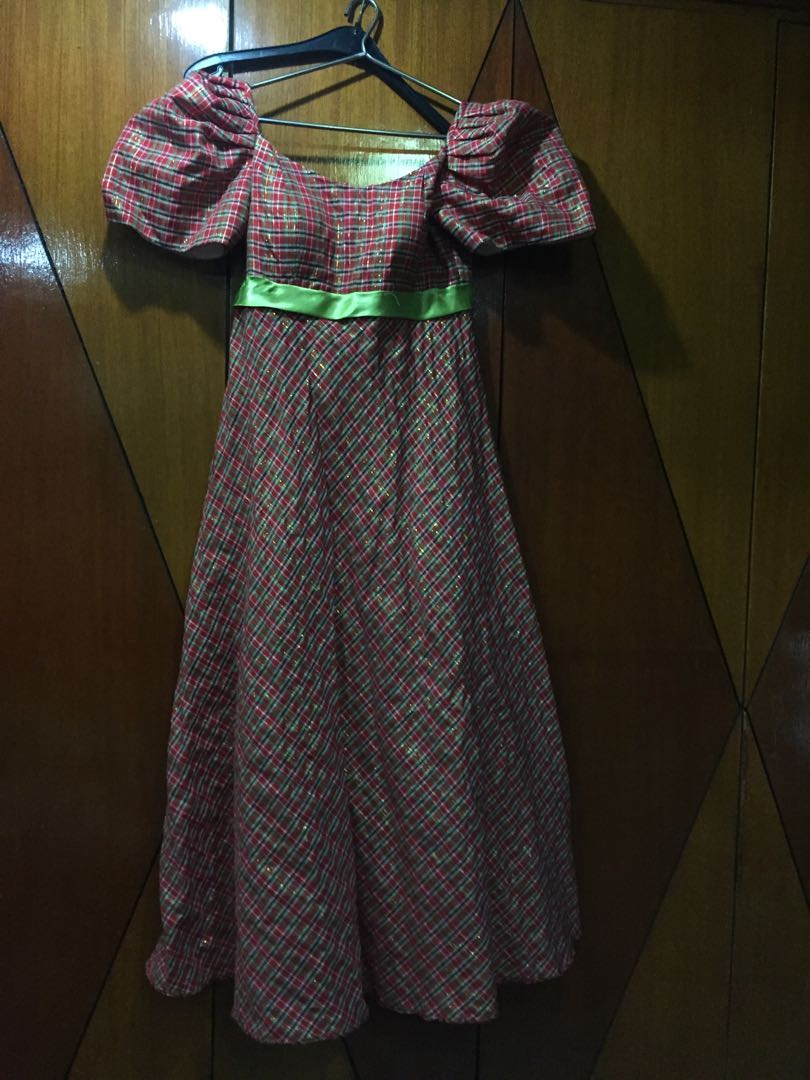 ac7e953cf65 Where To Buy Filipiniana Dress Online - Data Dynamic AG