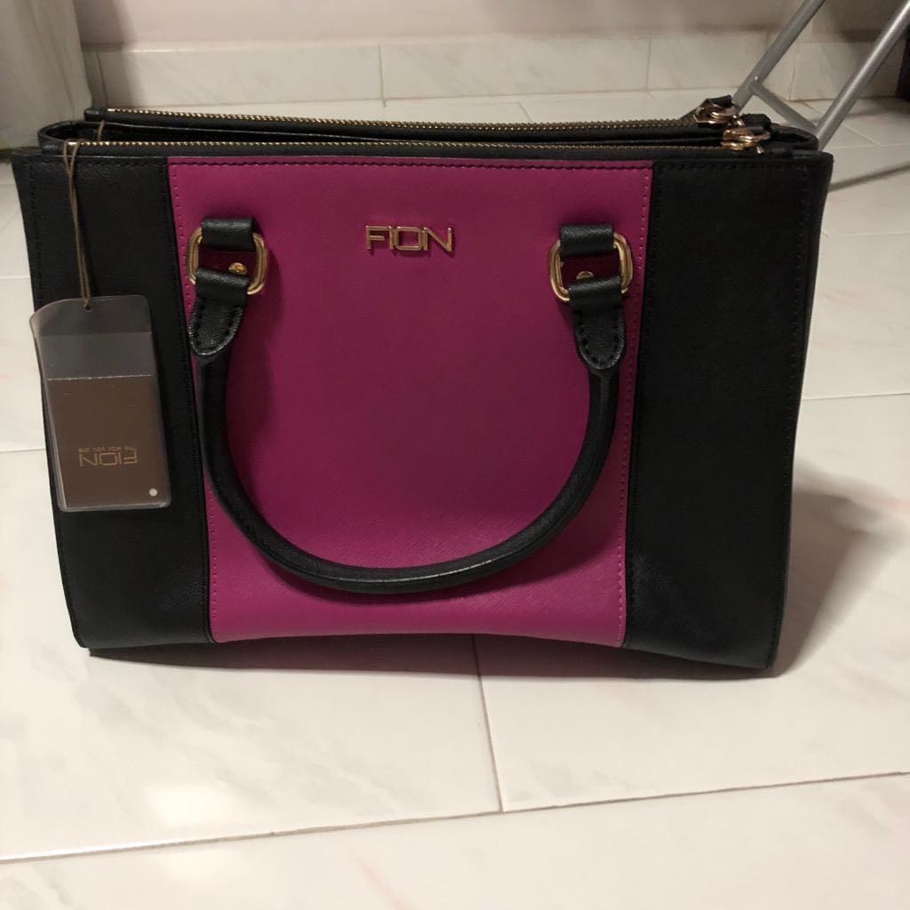 a39f17634d2cfe Home · Women's Fashion · Bags & Wallets · Handbags. photo photo ...