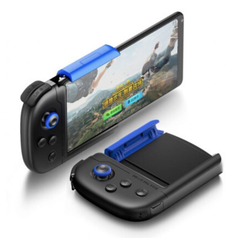 Flydigi Wasp BT Controller for PUBG/Fortnite, Mobile Phones