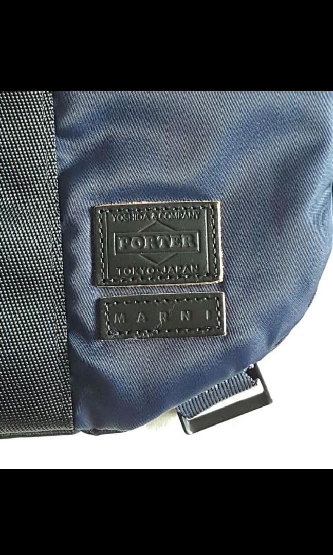 fc1d779f7fad Marni   Porter bag