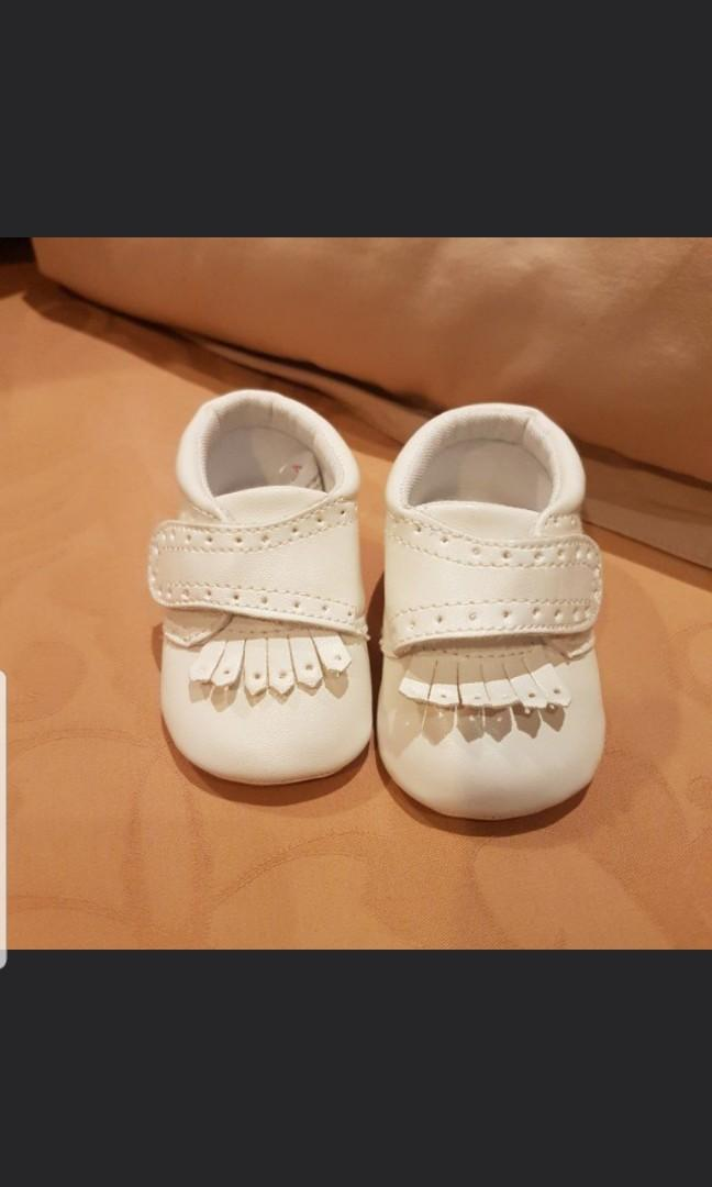Mayoral baby shoes, Babies \u0026 Kids
