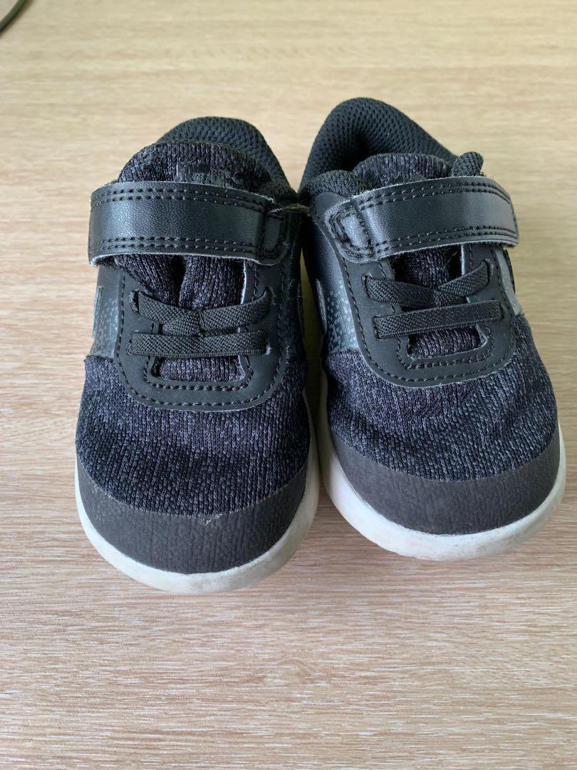 da16635113d74 Nike Baby Shoes