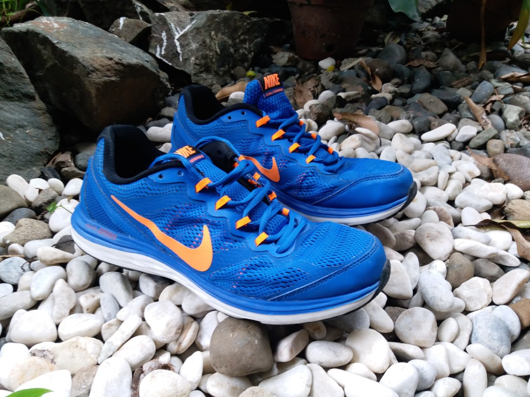 261daf23cdb Nike Dual Fusion Run 3