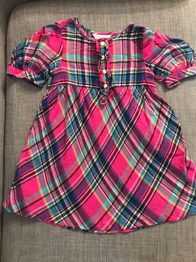 efd1ea4648 Home · Babies   Kids · Girls  Apparel · 1 to 3 Years. photo photo photo