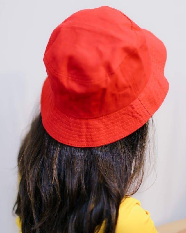 e01baafb51f ... Hats. photo photo photo photo