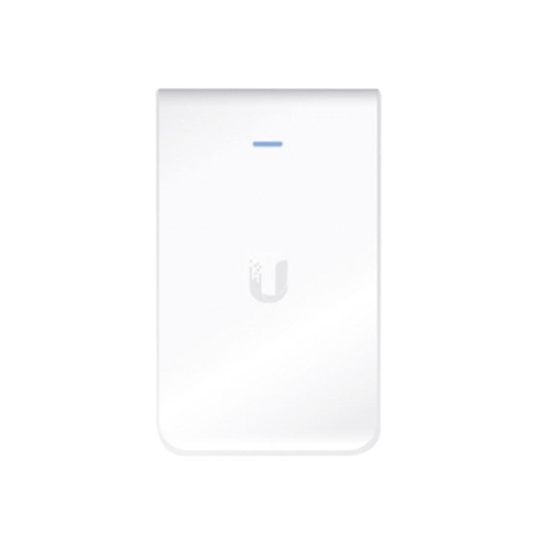 UniFi AP, AC, In Wall - UAP-AC-IW