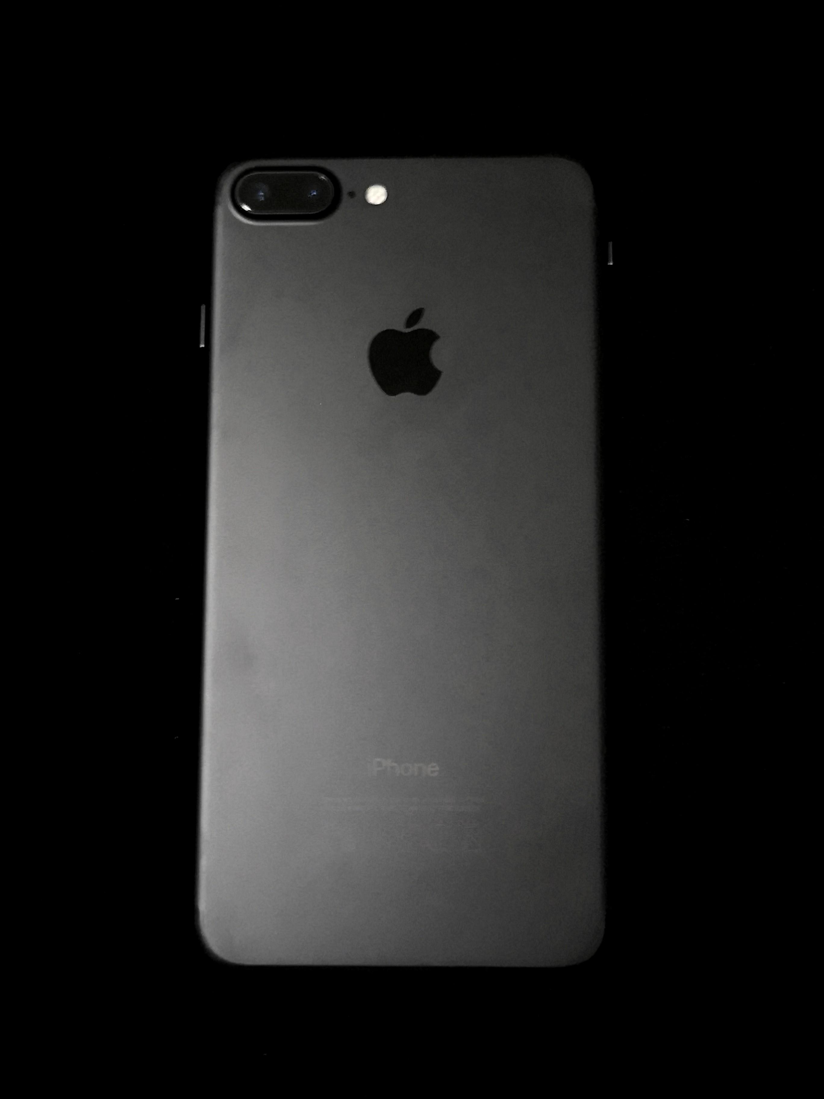 Used Iphone 7 Plus 128GB, Mobile Phones & Tablets, iPhone