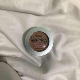 benefit boo-ing concealer