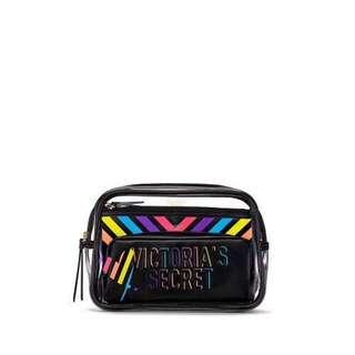 VICTORIA'S SECRET 3in1 pouch
