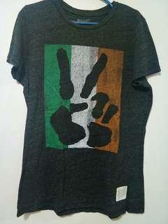 Retro Brand Shirt