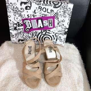 Brash payless shoes