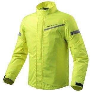 Rev It Raincoat Combi 2