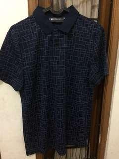 hangten polo shirt
