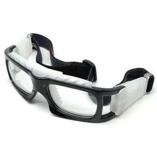 Kacamata Olahraga Sporty
