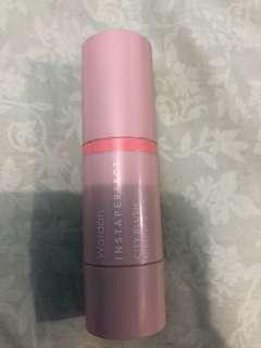 #yukjualan Wardah insta perfect blush stick