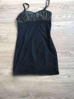 Forever 21 dress-NWT-size small