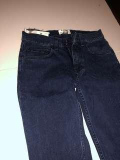 Acne Studios Jeans Size 29
