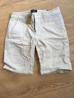 American Eagle Shorts-NWT-Size 2