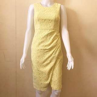 Dress, bought in sg