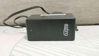 Astro Adapter Original #sbux50