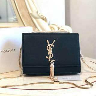 893dd3c1f64c YSL Sling Bag YSL Chain Bag Yves Saint Laurent Bag Supplier