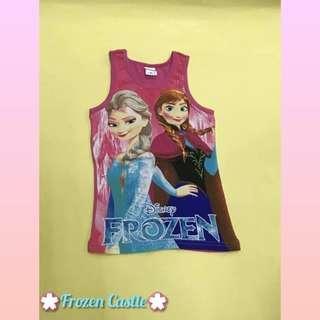 Disney Frozen Sando For Kids Girl