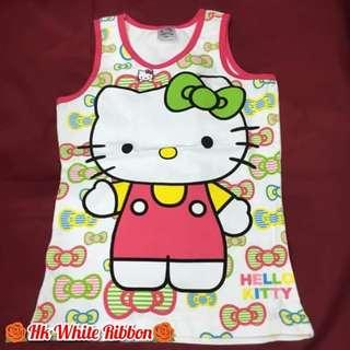 Hello Kitty Sando For Kids Girl