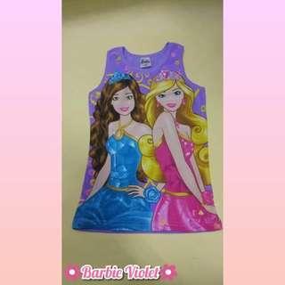 Barbie Sando For Kids Girl