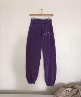 lazy pants sweatpants 💤