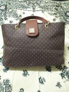 Bag Preloved