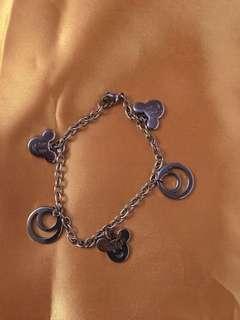 Bracelet (for kids)