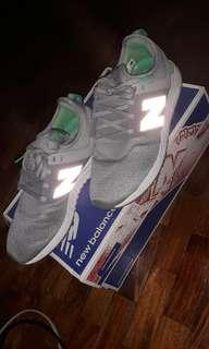 new balance 247 limited ed shoes for her