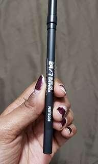 Urban decay 24/7 glide on pencil in perversion