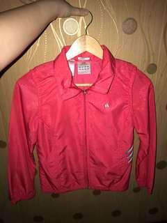 Preloved Adidas for kid ORIGINAL
