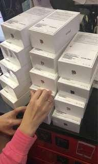 Highest price buyback used and new iphone samsung oppo xiaomi htc(collection at ur place)