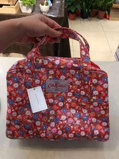 Cath kidston手提包