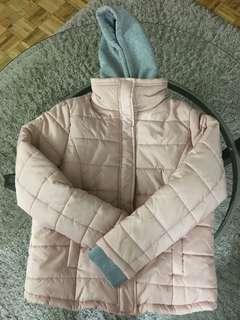 Brand new SWS Jacket