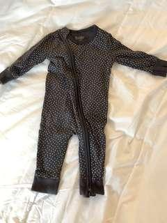Bodysuits Cotton On