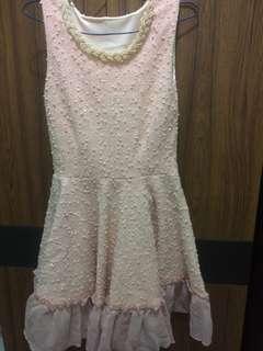 Pich Dress