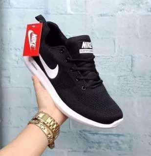 Nike zoom unisex
