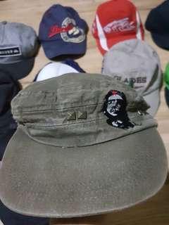Che Guevara Cap