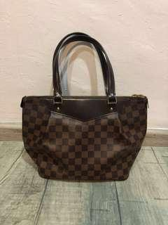 Authentic Louis Vuitton LV Bag