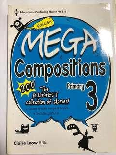 Mega Composition