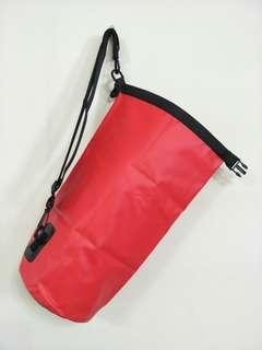 Water Resistant Sports Bag