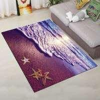 5D New Design Carpet