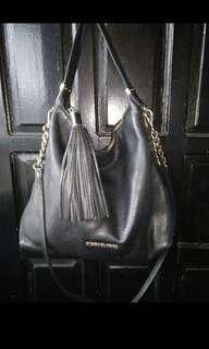 Free Shipping Authentic Michael Kors