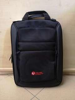 Laptop Bag / backpack / haversack