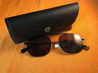 Gstar sunnies Brand New