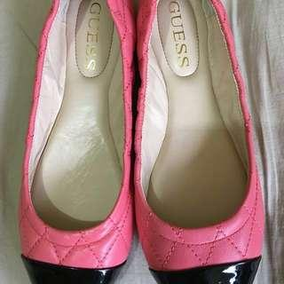 Guess Shoes - Brand New Size AU5
