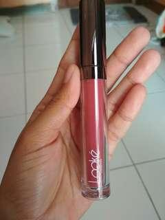 Lip Creme Looke Shade Thalia